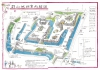 Illustrated Guide of Koriyama  Castle Site